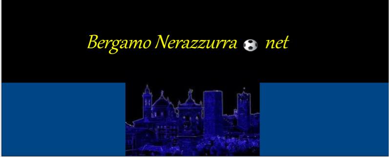 BergamoNerazzurra.Net